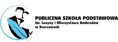 PSP w Szerzawach
